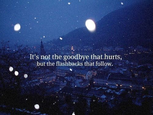 Collection - 23 Goodbye Quotes & Sayings  #Goodbye http://sayingimages.com/goodbye-quotes-sayings/