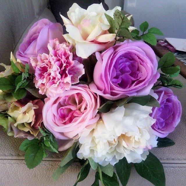 les 19 meilleures images du tableau fleurs sur pinterest