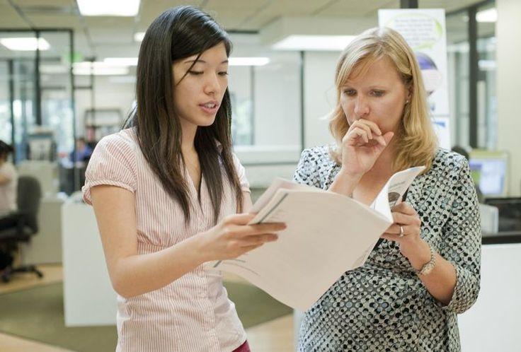 A Great Sample Education Internship Resume