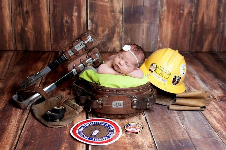 baby lineman pictures - Google Search