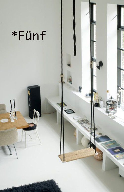 Die besten 25+ Indoor hängematte Ideen auf Pinterest Hängematten