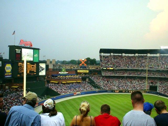 Winning Strategies for Drafting a Fantasy Baseball Team
