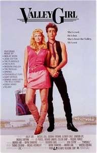 Movies: 80S Movie, Spoons, Girls Generation, Valley Girls, 80 Movie, Nicolas Cages, Favorite Movie, Old Movie, 80 S