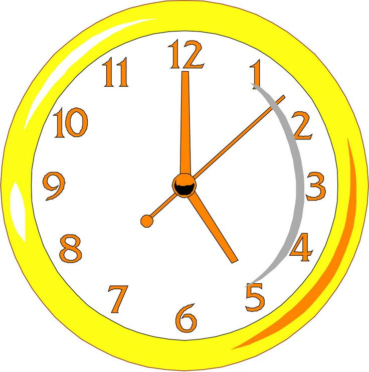 how to find the time elapsed