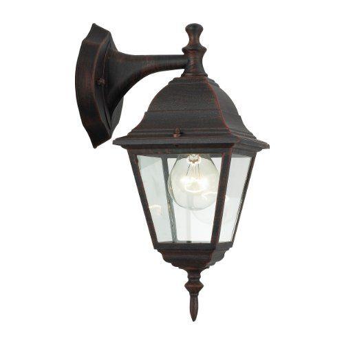 lampe de gutschein inspiration bild oder cbacedccedc newport