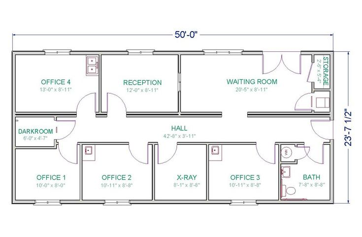 Office Floor Plan Designer Inspiration Decorating Design