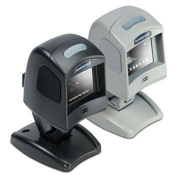 http://www.shopprice.com.au/datalogic+magellan+scanner/2