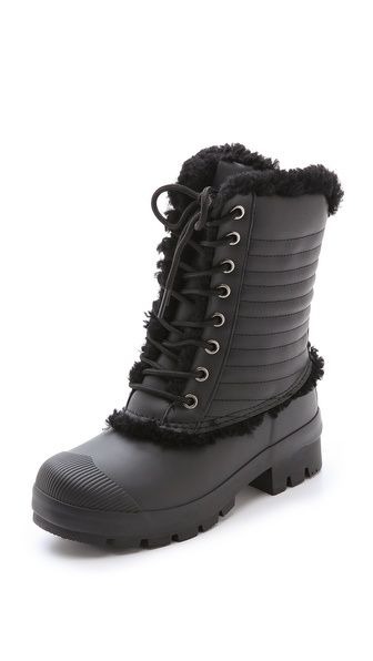 17 best ideas about Pac Boots on Pinterest | Sorel boots on sale ...
