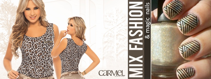 Mix Fashion 1.