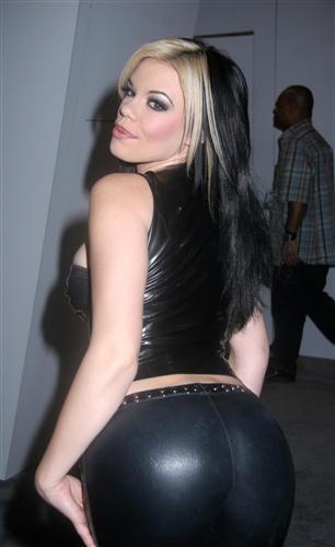 spank that 1