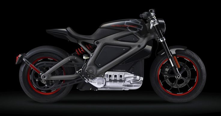 Harley Davidson's Electric Motorcycle Debuts in 'Avengers: Age of Ultron' -- Harley Davidson announces their first ever electric motorcyle, which will feature as Black Widow's official ride in 'Avengers 2'. Check out the website and tour information. -- http://www.movieweb.com/news/harley-davidsons-electric-motorcycle-debuts-in-avengers-age-of-ultron