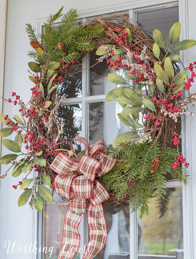 1337 Best Down Home Country Christmas Images On Pinterest