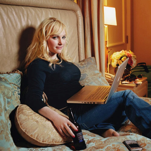 17 Best Images About Meghan McCain On Pinterest