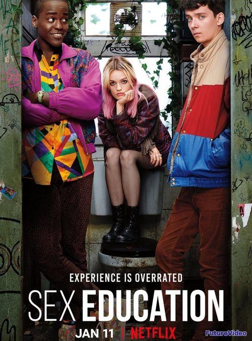 Смотреть онлайн научно папулярни филм искуство секса
