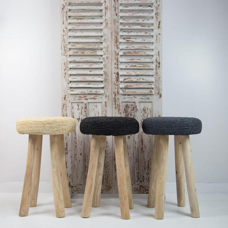 Seagrass Bar Stools: 25+ Best Ideas About Seagrass Bar Stools On Pinterest