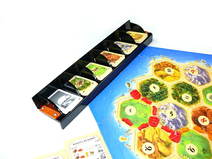 42+ Board game manufacturers europe treatment