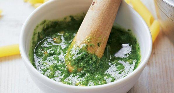Pesto | ASDA Recipes