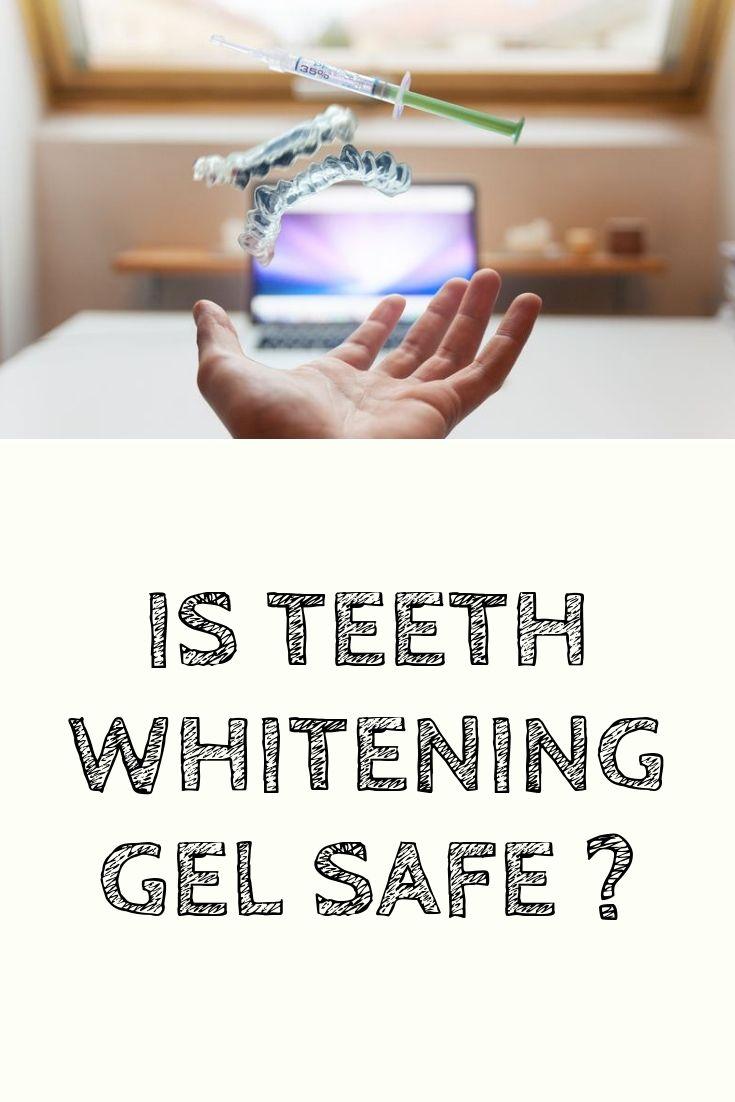 uses of teeth in human beings