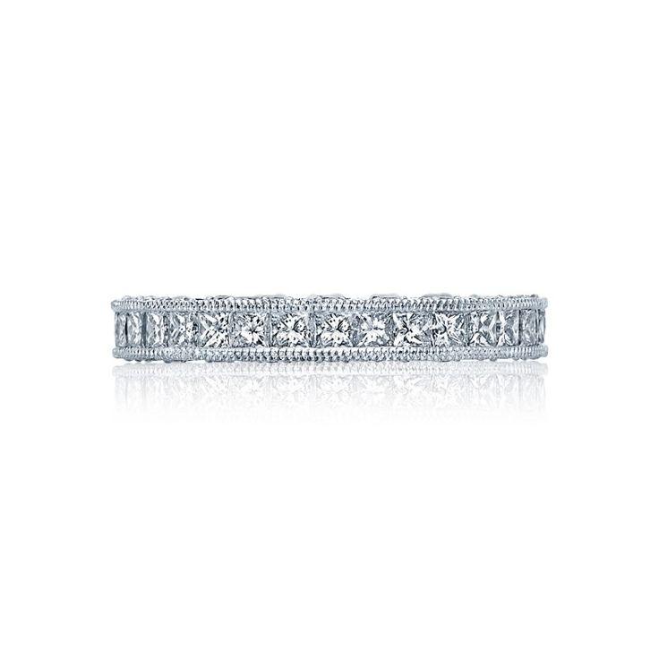 Crescent Wedding Rings Inc
