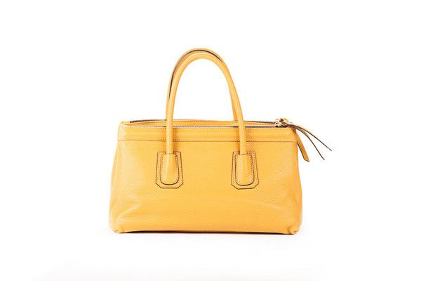 Del Conte Leather Purse, 100% made in Italy. | Shop online at pelleitalianleather.com