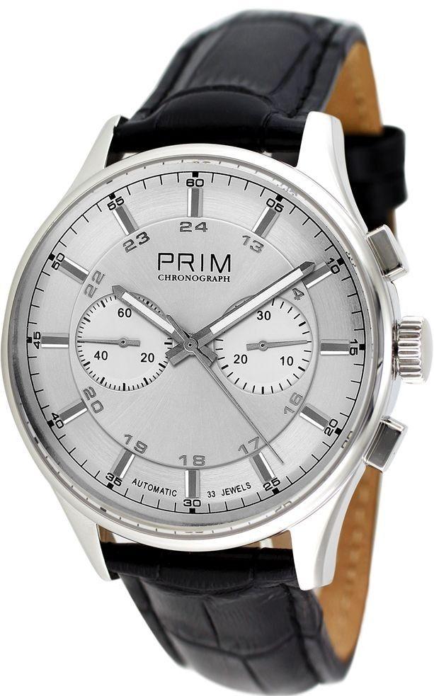 Prim W01P.10286.C