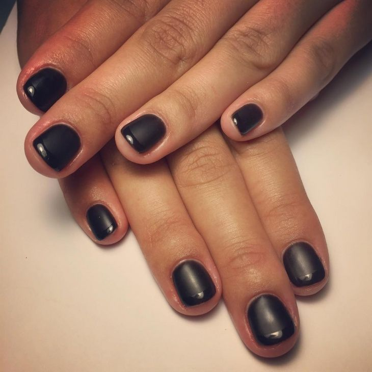 Beautiful Easy Nail Polish Designs 2017 Trends - Styles Art