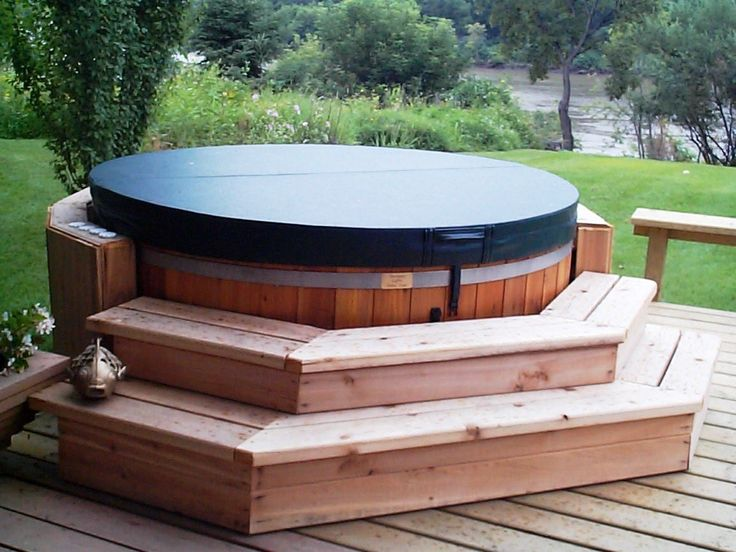 of round brands manufacturers white tub size top corner forest tubs acrylic names collection full five wooden hot