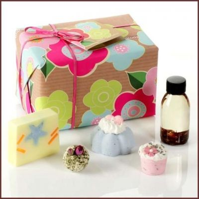Mrs Miracles Gift Pack € 23,85