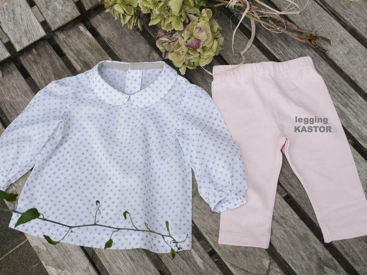 Les 9 meilleures images du tableau patrons de couture naissance sur pinterest patron de - Patron couture bebe naissance ...