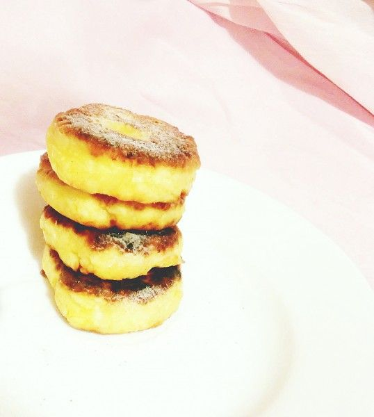 Сырники одесские - Tasty simple