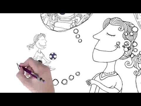 """Video ganador del concurso """"Estereotipos y violencia de género"""" 2012, titulado """"SOY MUJER"""". - YouTube"""