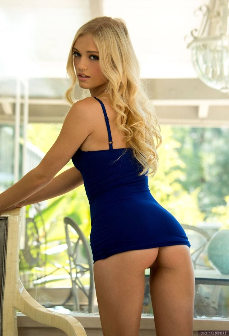 latvia escort girls snygga blondiner