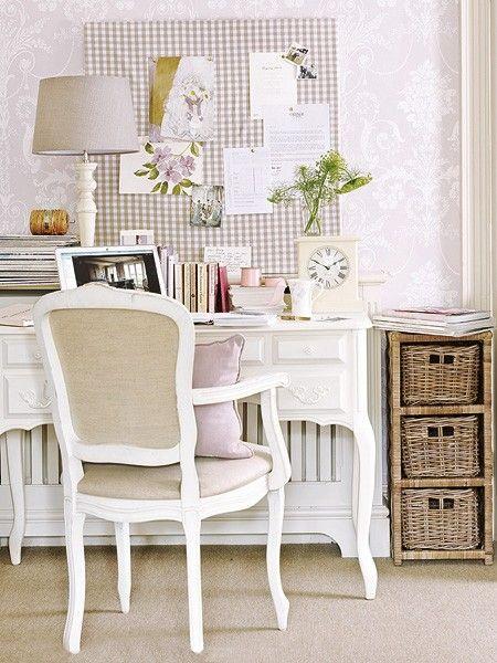 48 best images about tapeten wandfarben on pinterest. Black Bedroom Furniture Sets. Home Design Ideas