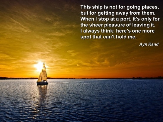 92 Best Sailing Quotes Images On Pinterest