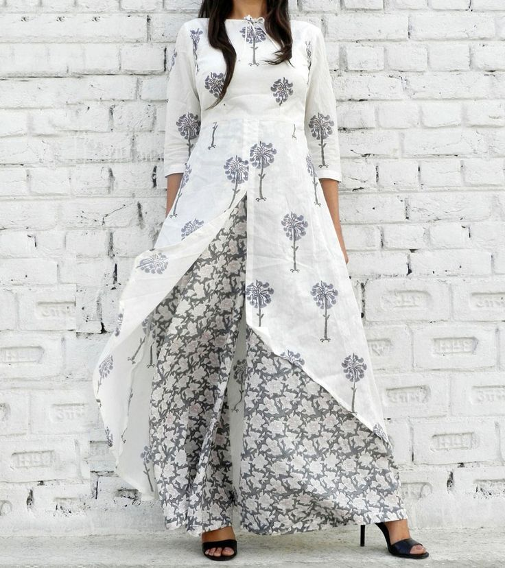Alaya The Storehouse is a fashion couturier providing a modern representation of outfits using unique fabrics and contemporary styles.