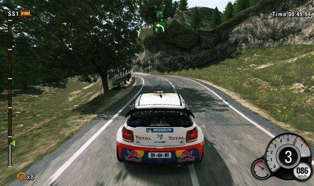 Wrc Rally 5 Indir Pc Ralli Araba Yarış Oyunu Araba Yarışı Araba Oyun