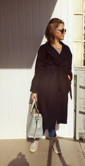 пальто, coat