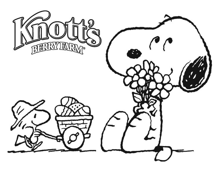 64 best Snoopy coloring pages images on Pinterest Peanuts snoopy