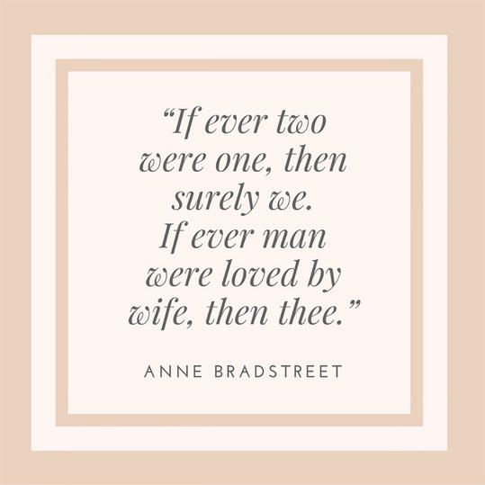 Wedding Photo Book Quotes: The 25+ Best Marriage Invitation Quotes Ideas On Pinterest