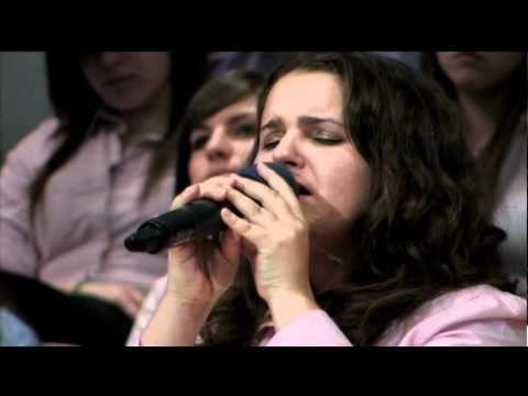 Каждый шаг - 4/17/2011 - (Гость из Сакраменто) - Суламита