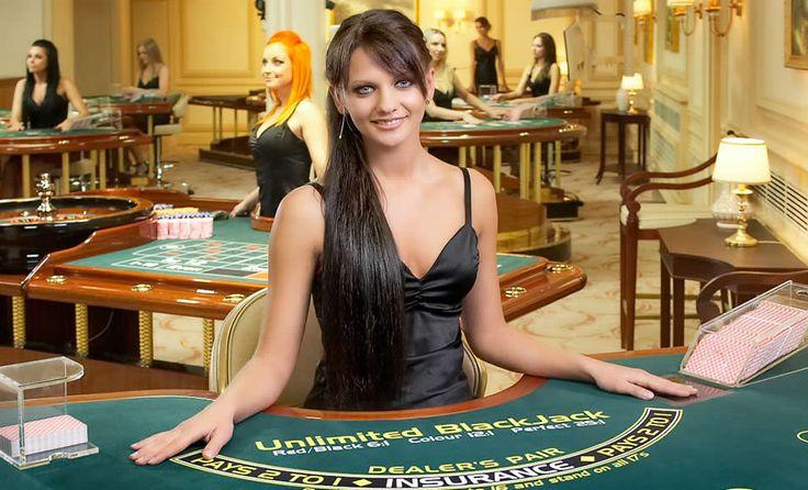 online-casino-osterreich.at/   Online Casino �sterreich � Bestes Internet Casino Spiele