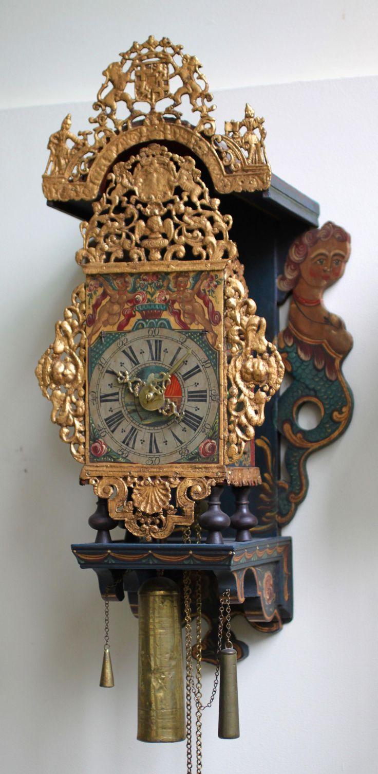 2480 best lovely timepieces images on pinterest antique clocks friese stoeltjesklok google zoeken amipublicfo Images