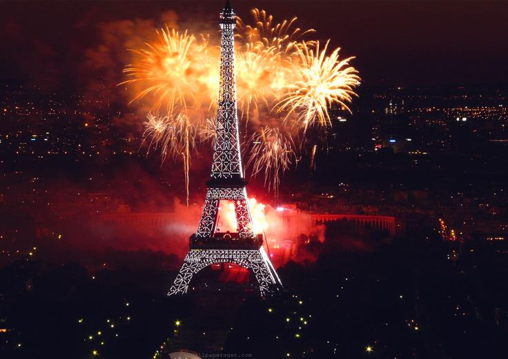 news bastille day