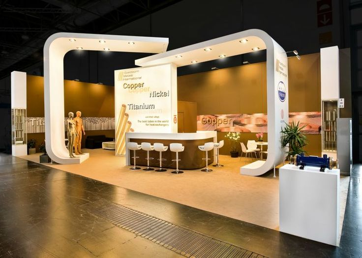 Exhibition Stand Display Ideas : Best exhibition stand design images on pinterest