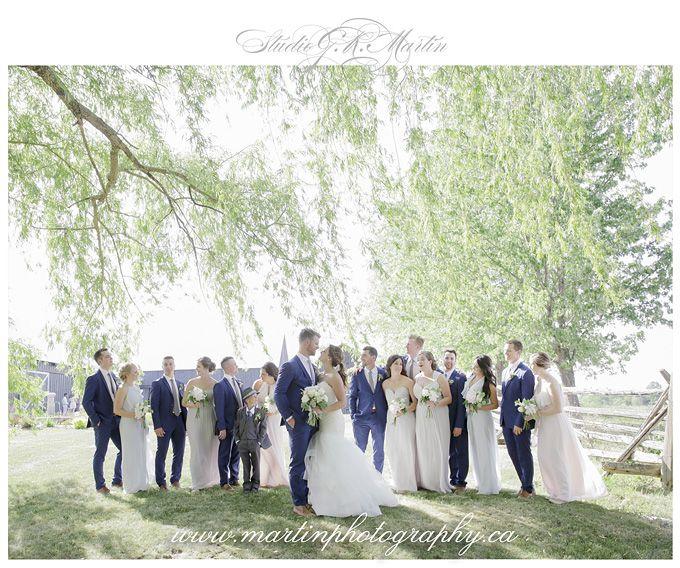 Ottawa portrait and wedding photographers Evermore Weddings OTTAWA WEDDING PHOTOGRAPHY - Ottawa wedding photographers - Ottawa country wedding photographers - Ottawa country wedding venues - Almonte Ontario Weddings