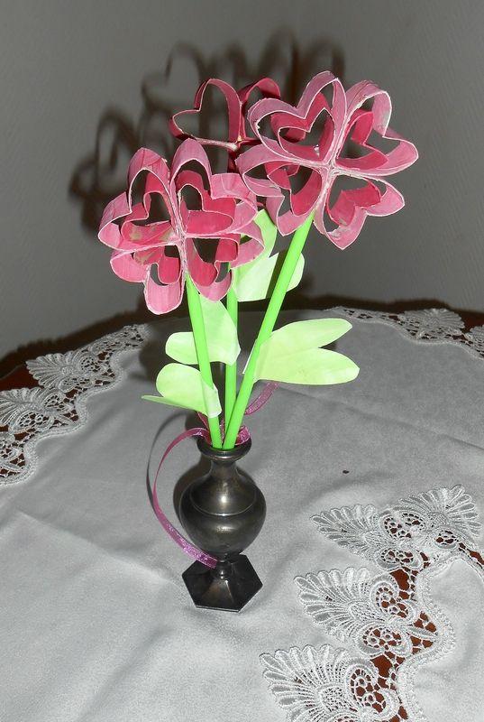 Exceptionnel Plus de 25 idées uniques dans la catégorie Fleur en rouleau de  WW56