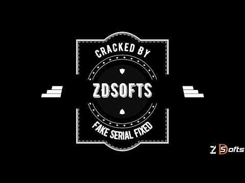 idm crack fake serial number