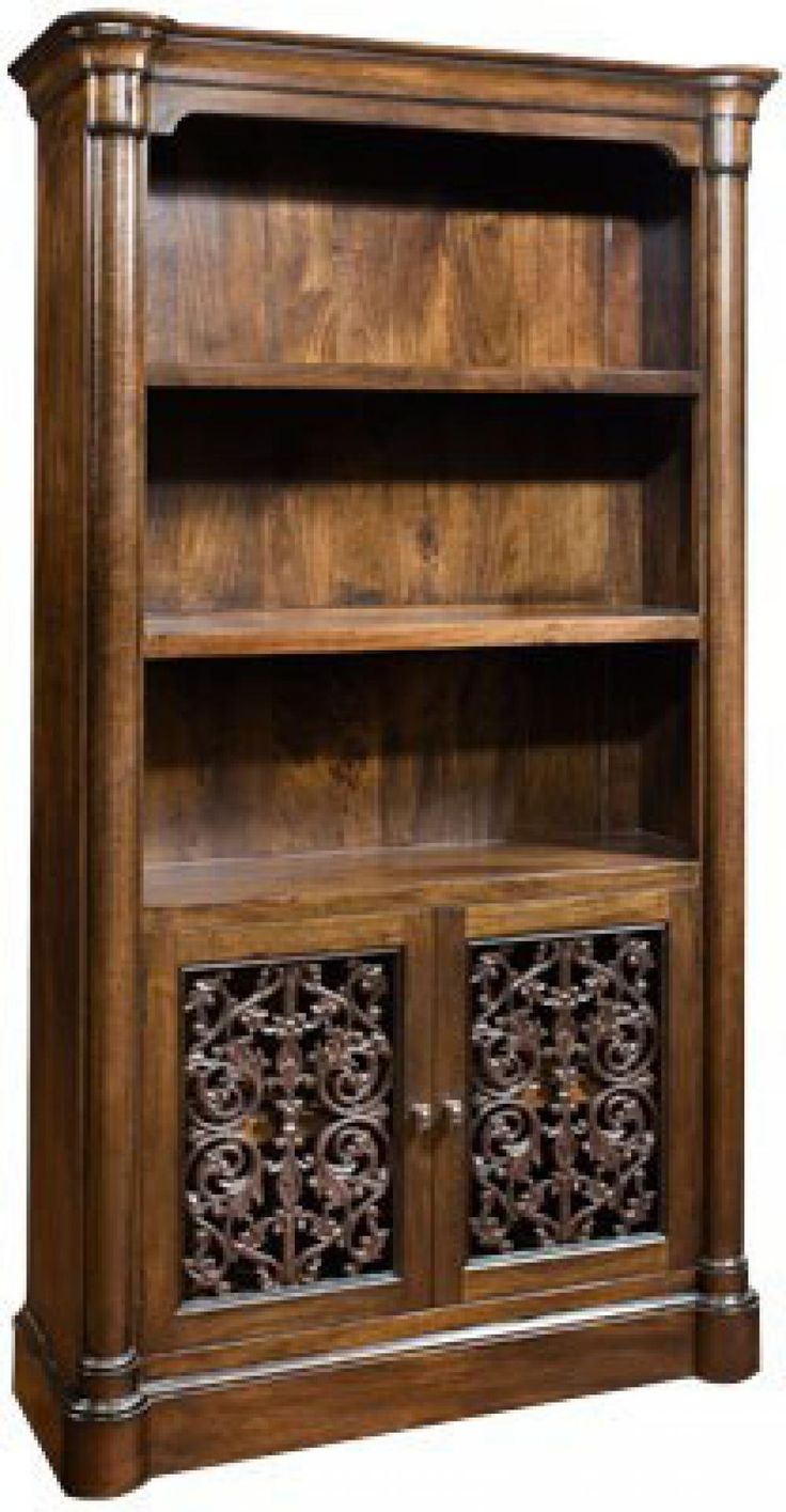 Best Images About Custom Furniture On Pinterest Furniture - Custom furniture austin