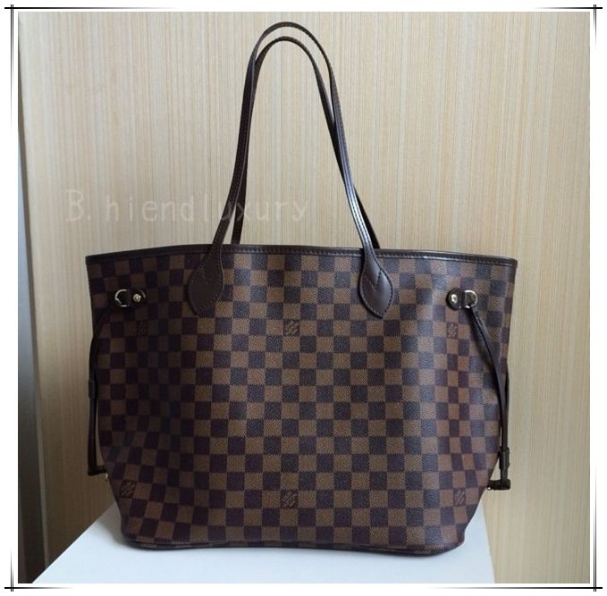 Awesome Fashion Handbags - So cheap just $232.99.I like it Soooooo much #Louis #Vuitton #Bags #lv #Fashion