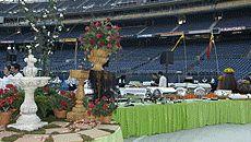 Qualcomm Stadium | City of San Diego